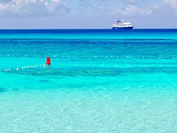 Formentera l' isola piu' piccola delle Baleari spiagge dorate e mare cristallino in ogni angolo dell'isola