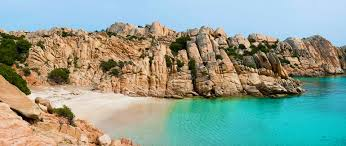Speciale Sardegna con pacchetto nave incluso